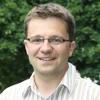 <b>Adrian Muskatewitz</b>, Dr. - Oliver_O