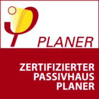 Zertifizierte Passivhaus-Planer und -Berater