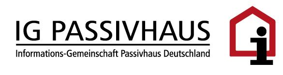 www.ig-passivhaus.de