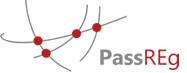 www.passreg.eu