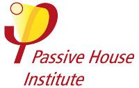 www.passivehouse.com