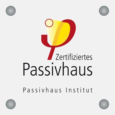 Passivhaus Institut - Wer wir sind